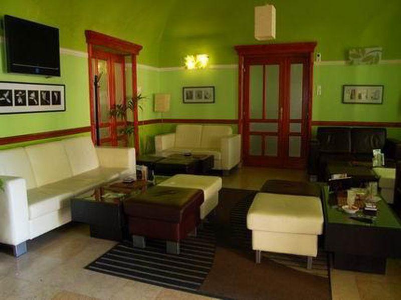 Hotel Wellness Kalocsa