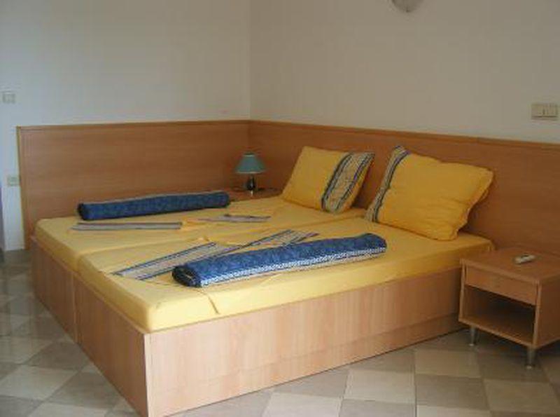 Hotel Centar Marijan