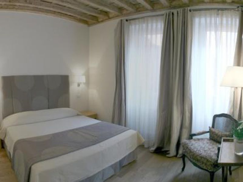 Bed and Breakfast Residenza Trevi Roma
