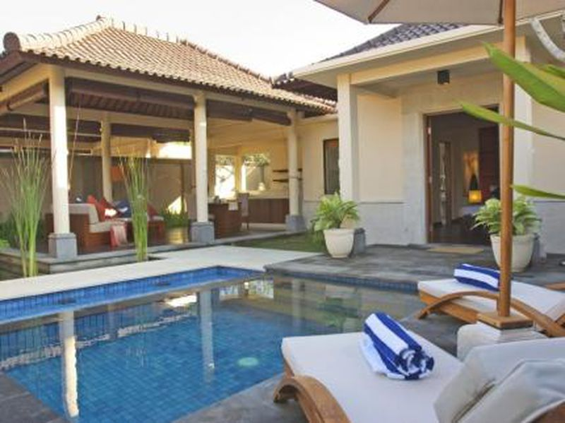 Villa Aston Legend Villas