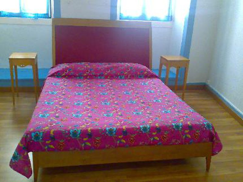 Bed and Breakfast Guesthouse Beira Mar