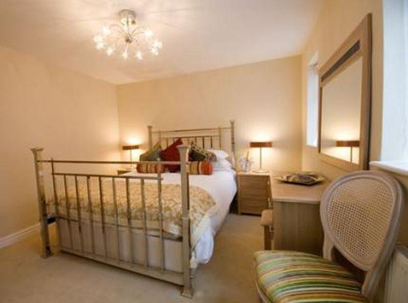 Appartement Harrogate Elite Living