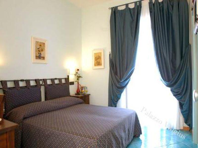 Appartement Palazzo Vingius
