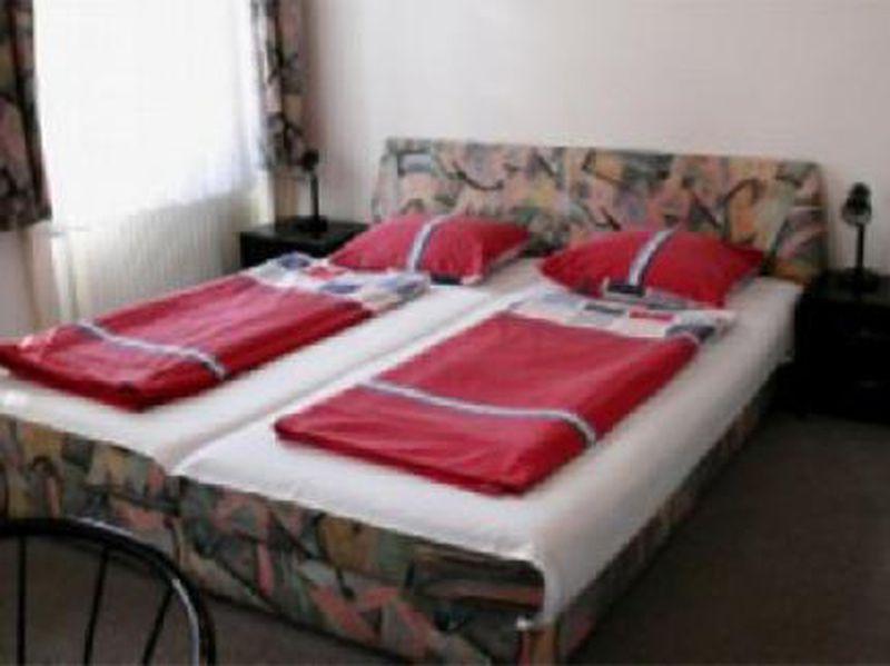 Hotel Goldener Bär
