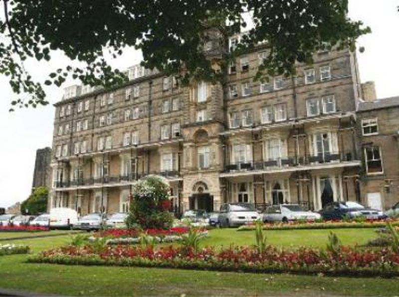Hotel The Yorkshire