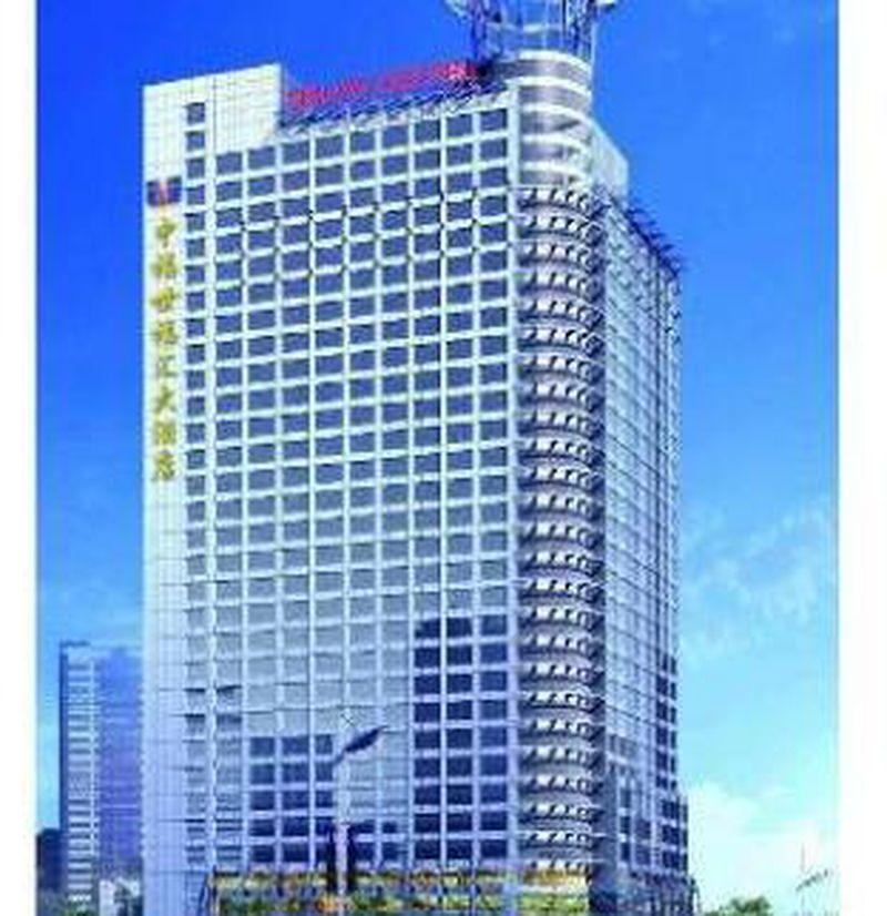 Hotel Salvo International Business