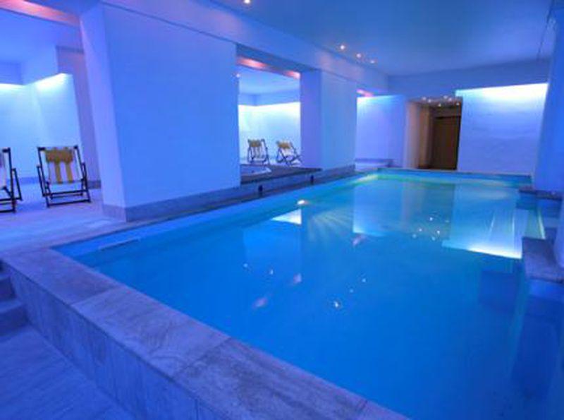 Hotel Soleil Vacances Le Terminus
