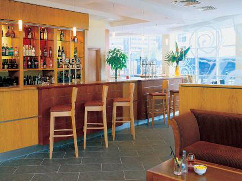 Hotel Jurys Inn Cork