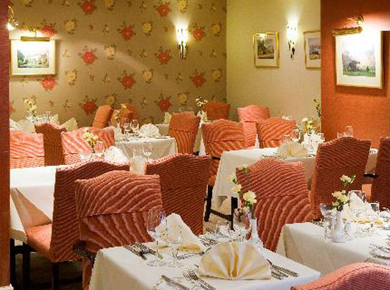 Hotel Grasmere Red Lion