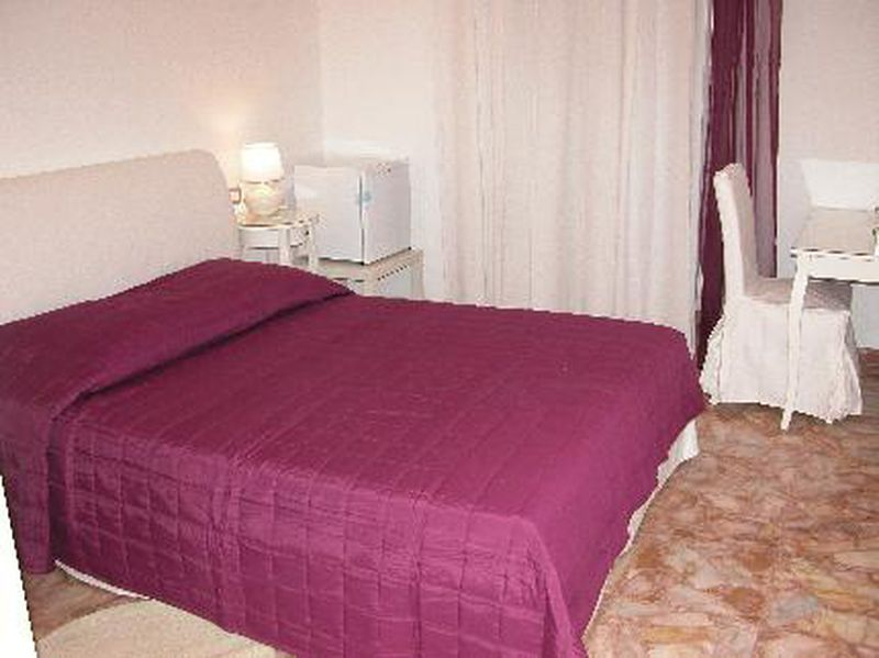 Bed and Breakfast Angelini