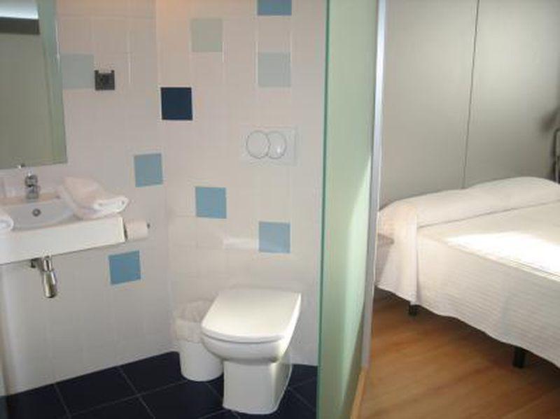 Hotel Sidorme Paterna Valencia