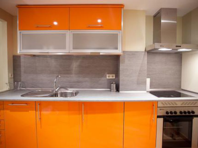 Appartement Palafox Central Suites