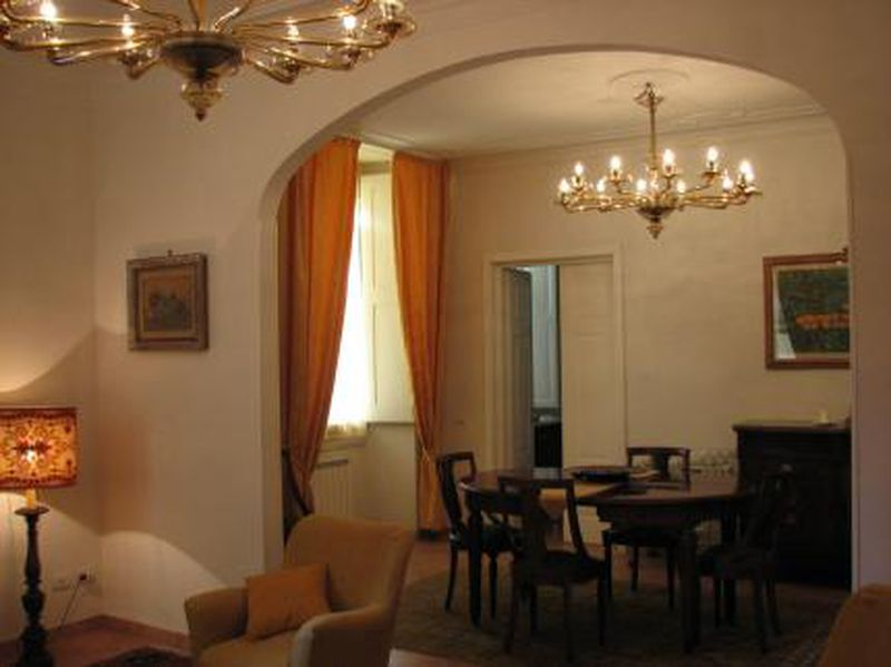Bed and Breakfast Fiordaliso