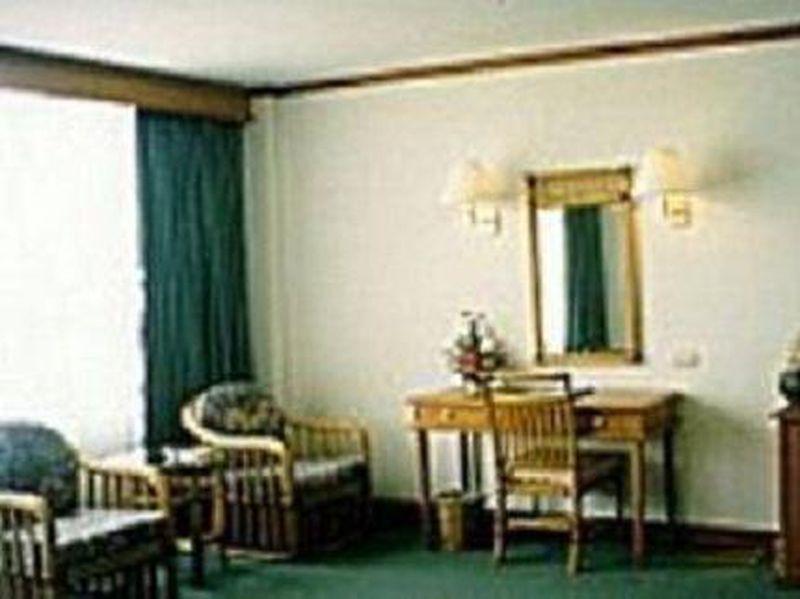 Hotel Grand Saowaluk