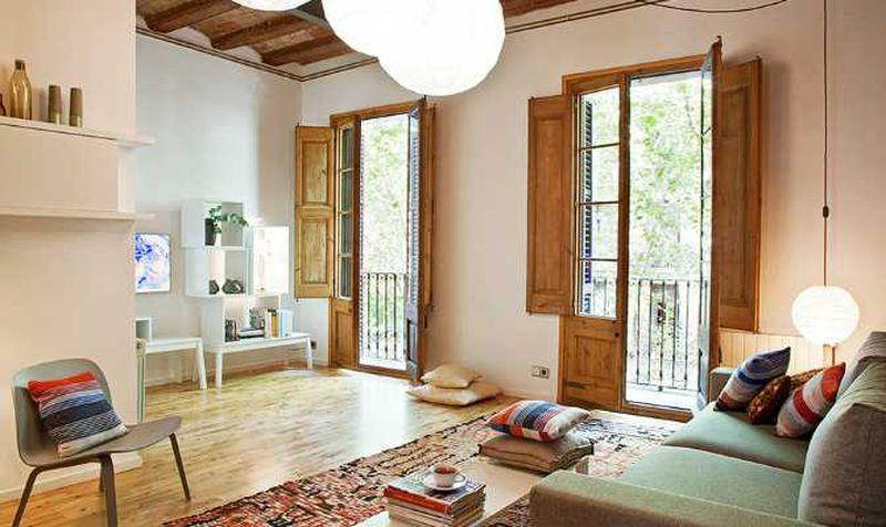 Appartement Venice Resort
