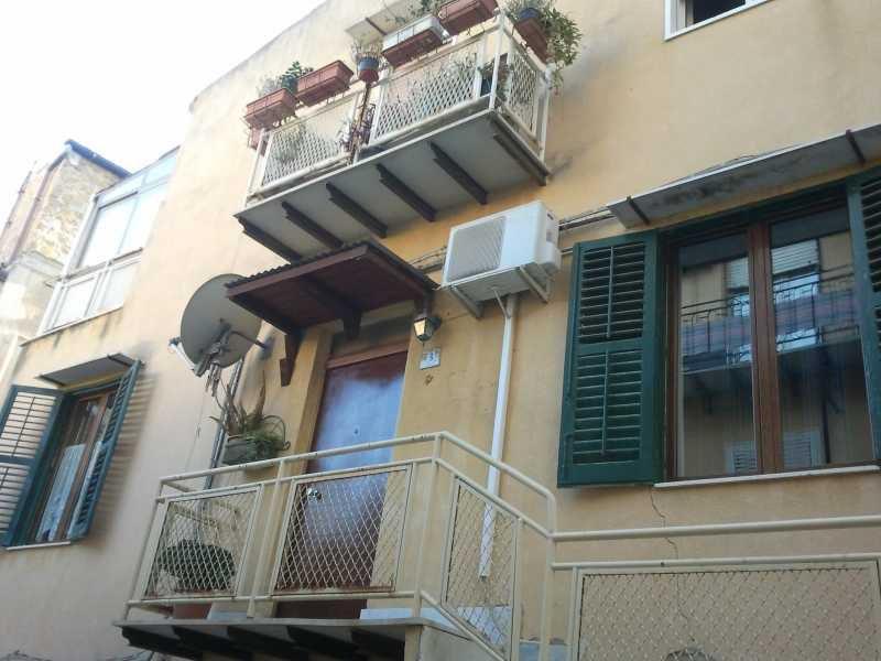 Appartement La Scaletta