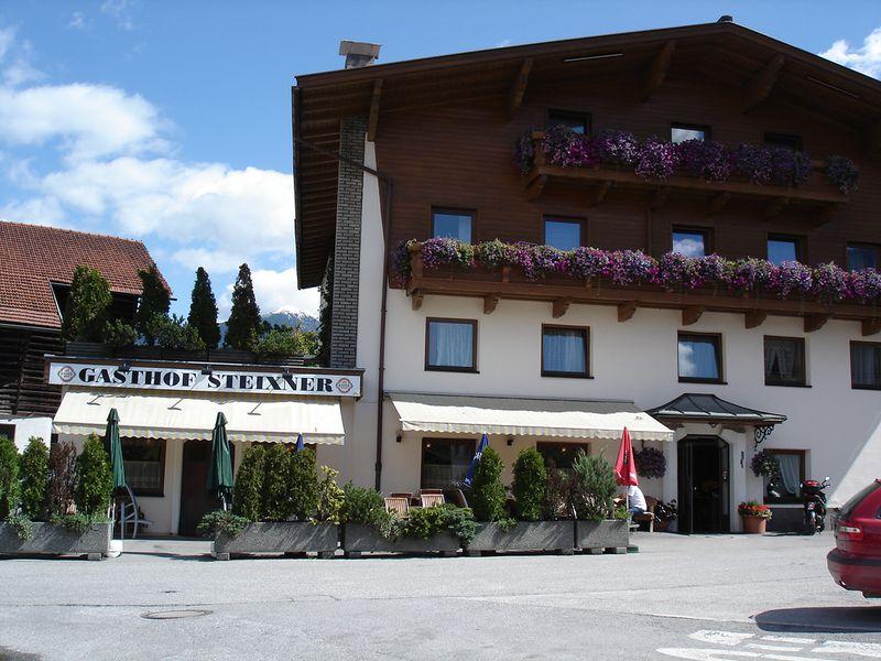 Hotel Steixner