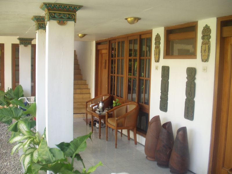 Hotel Peti Mas