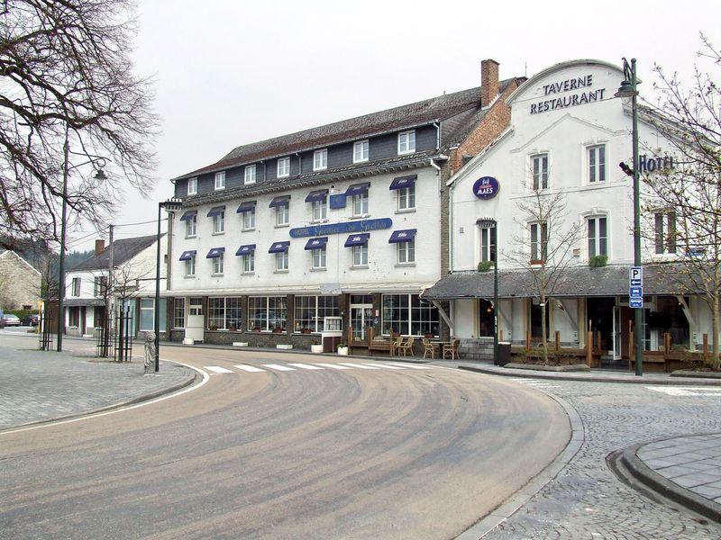 Hotel Cocoon Grenier des Grottes