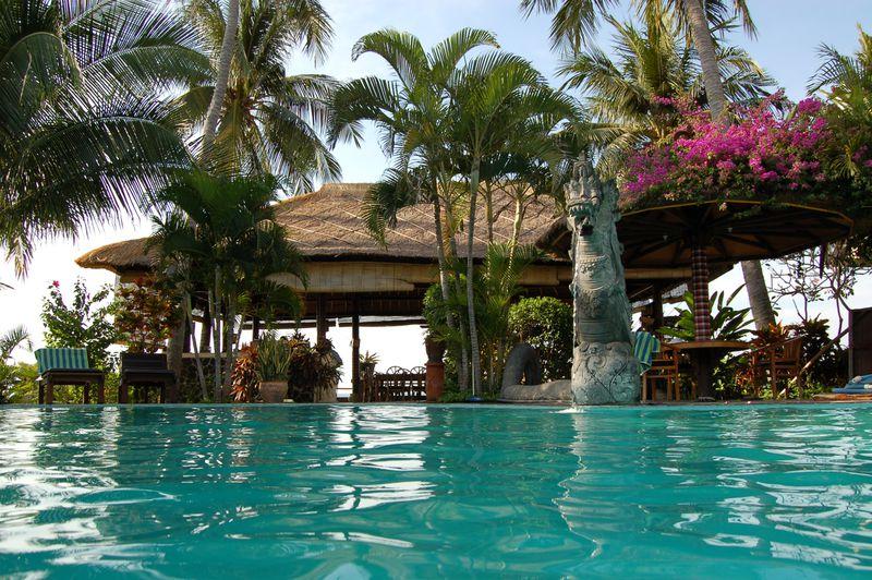 Hotel Adirama Beach