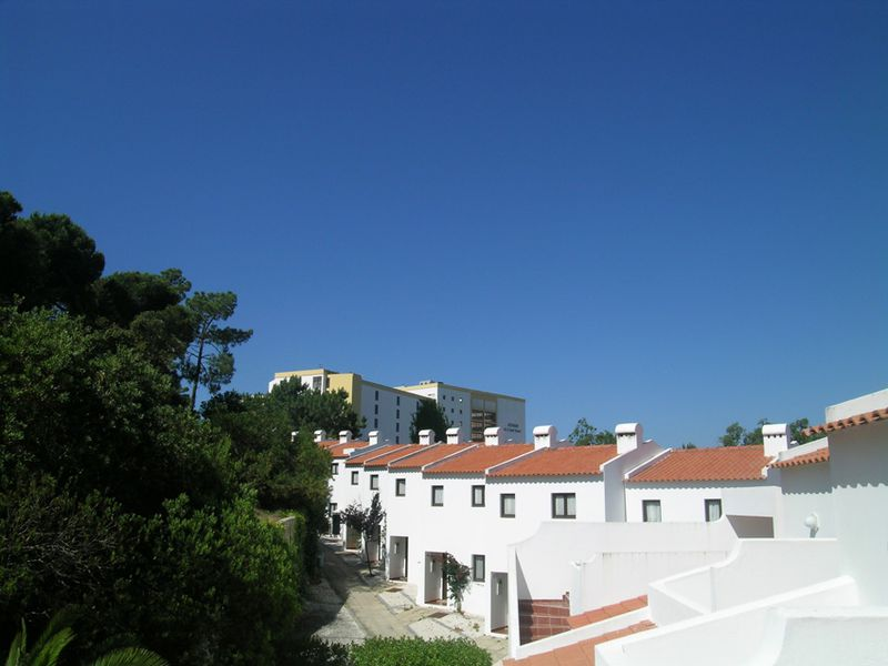 Appartement Algarve Gardens