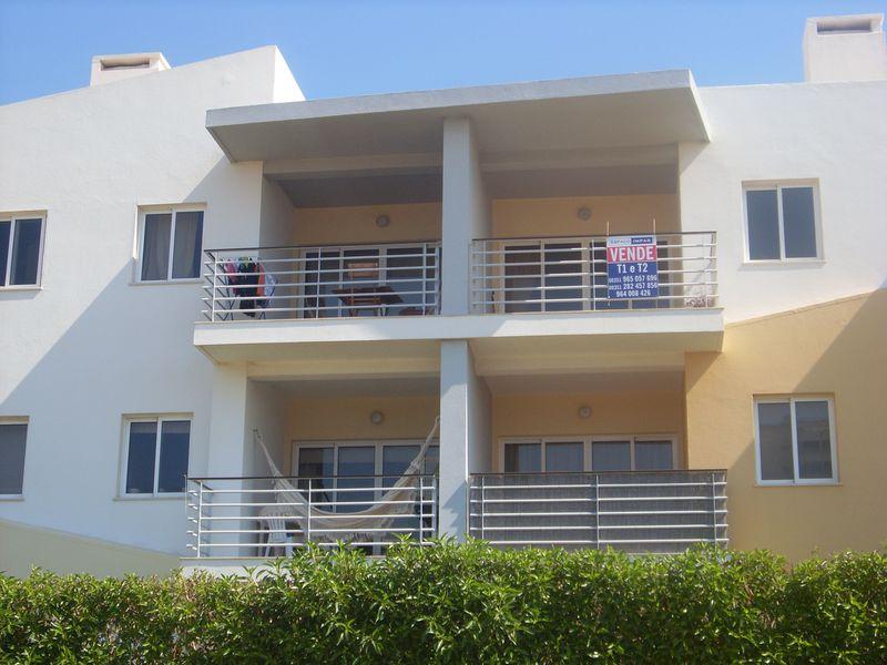 Appartement Vila Da Praia
