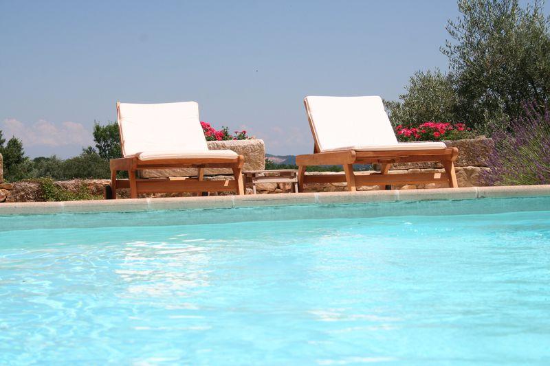 Hotel Best Western Uzès Pont du Gard