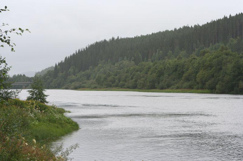 Camping Värnäs