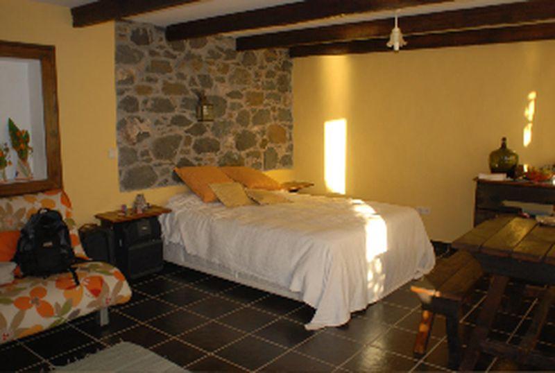 Vakantiehuis Casa do Calhau Grande