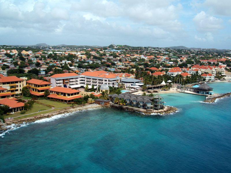 Hotel Avila Beach Hotel