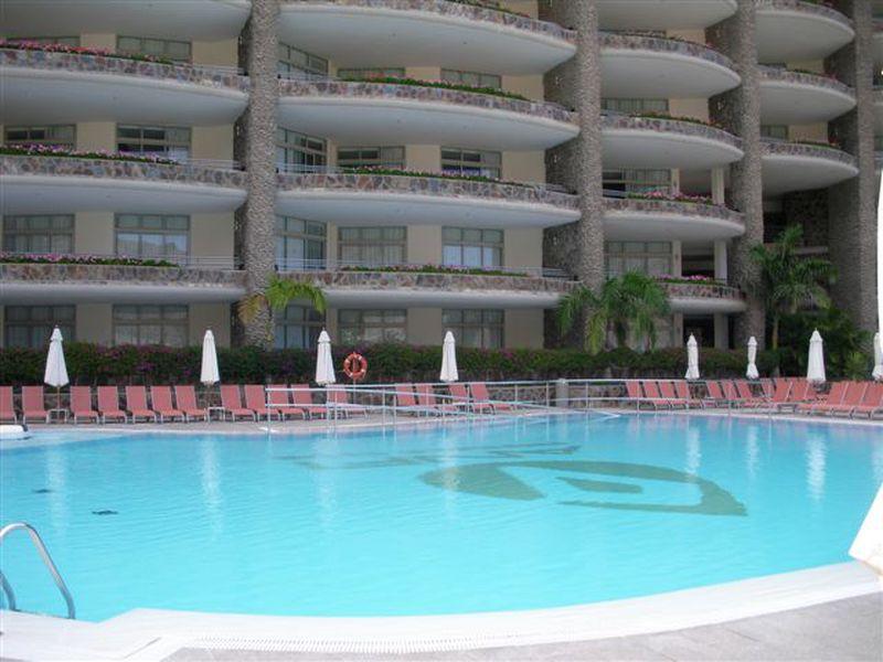 Hotel Anfi Emerald