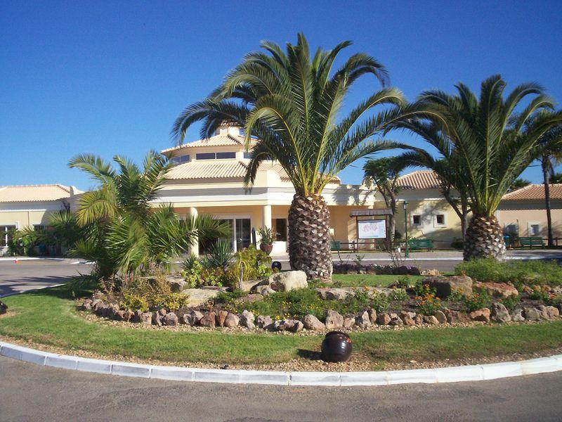 Hotel Club Adriana Beach