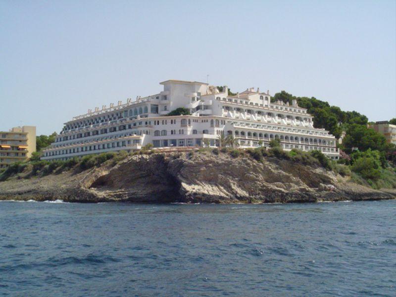 Appartement Punta del Mar