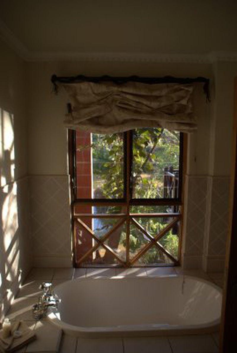 Hotel Umbhaba Lodge