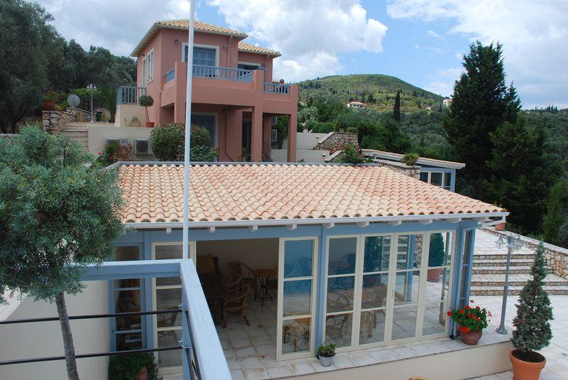 Vakantiehuis Mira Resort Maisonettes