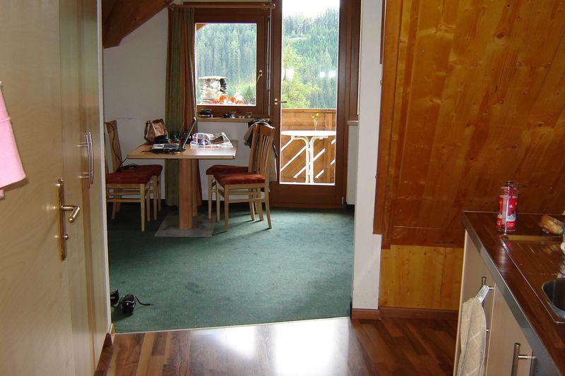 Hotel Haus Claudia
