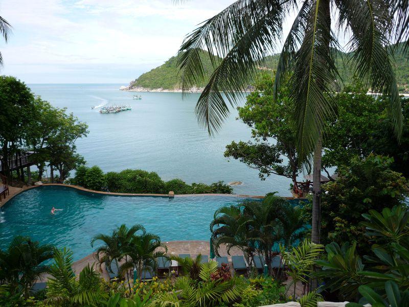 Hotel Panviman Resort