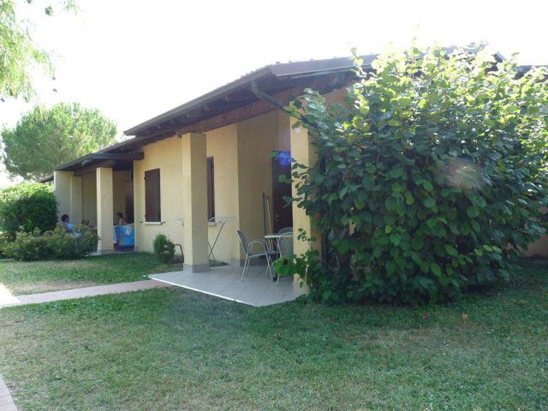 Vakantiepark Garda Village