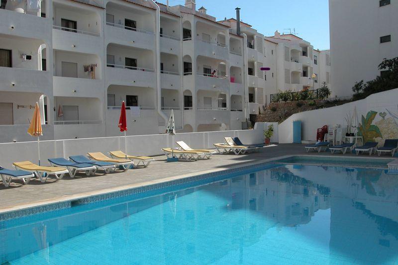 Appartement O Farol