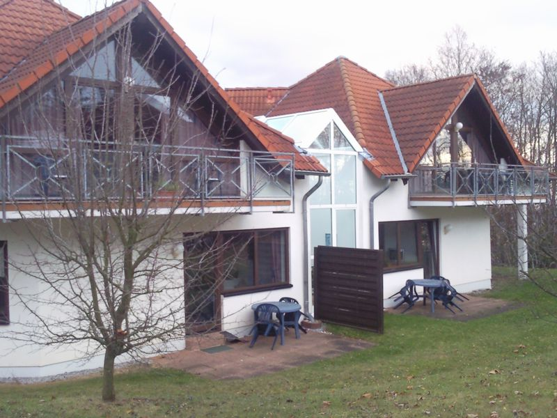 Villa Van der Valk Resort Stromberg