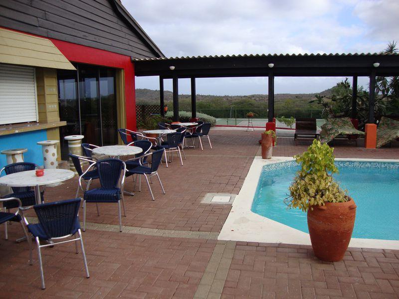 Vakantiepark Santa Catharina Resort