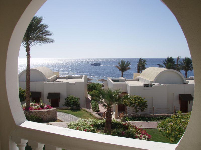 Hotel SunConnect SUNRISE Select Diamond Beach Resort