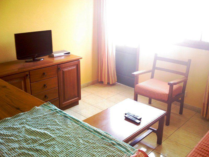 Appartement Don Diego
