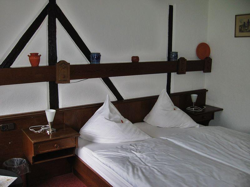 Hotel Lahnromantik