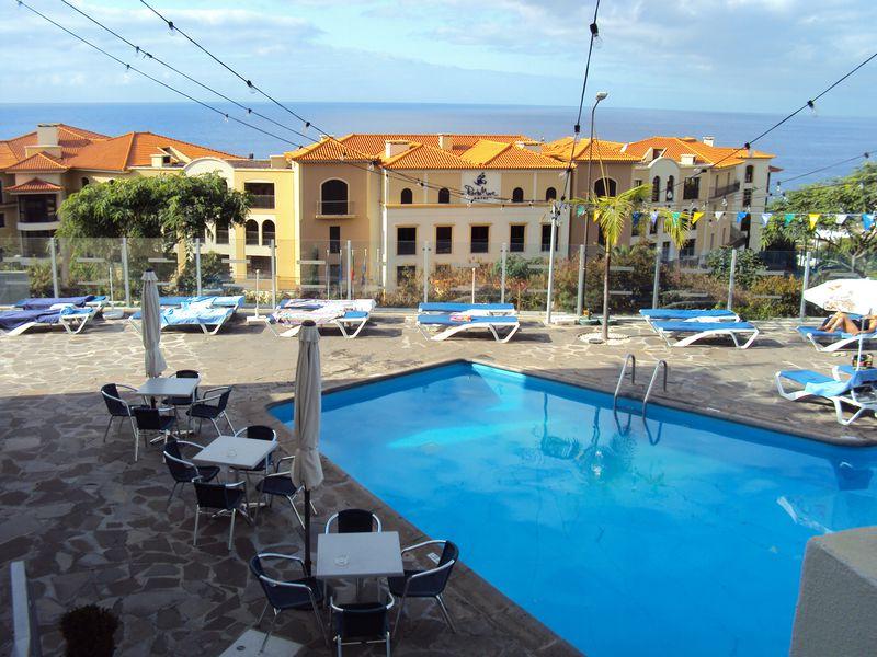 Hotel Raga