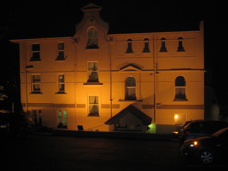Hotel Gabriel House