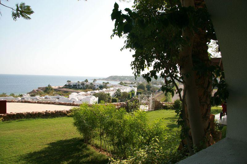 Hotel Domina Coral Bay Resort (Prestige, Sultan, Prestige, Oasis)