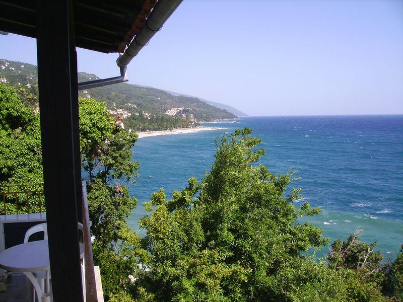 Hostel Katerina