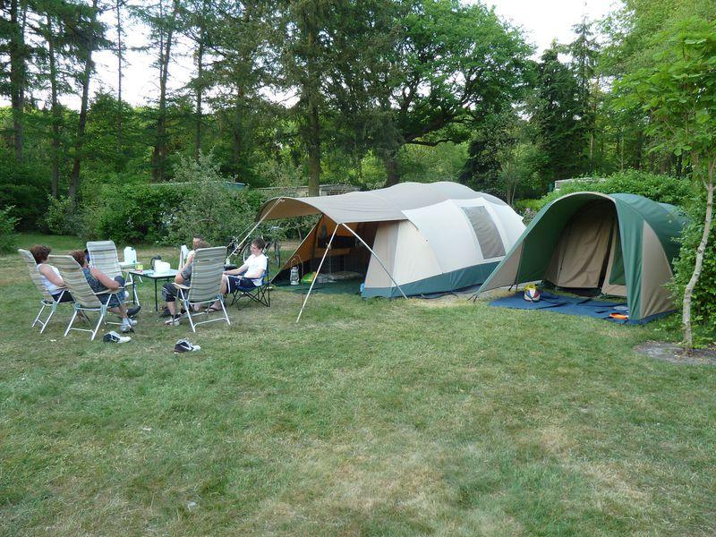 Pinksteren bij Molecaten campings & vakantieparken. Boek online!
