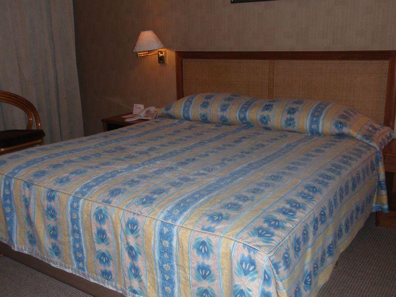 Hotel Malang Regent's Park